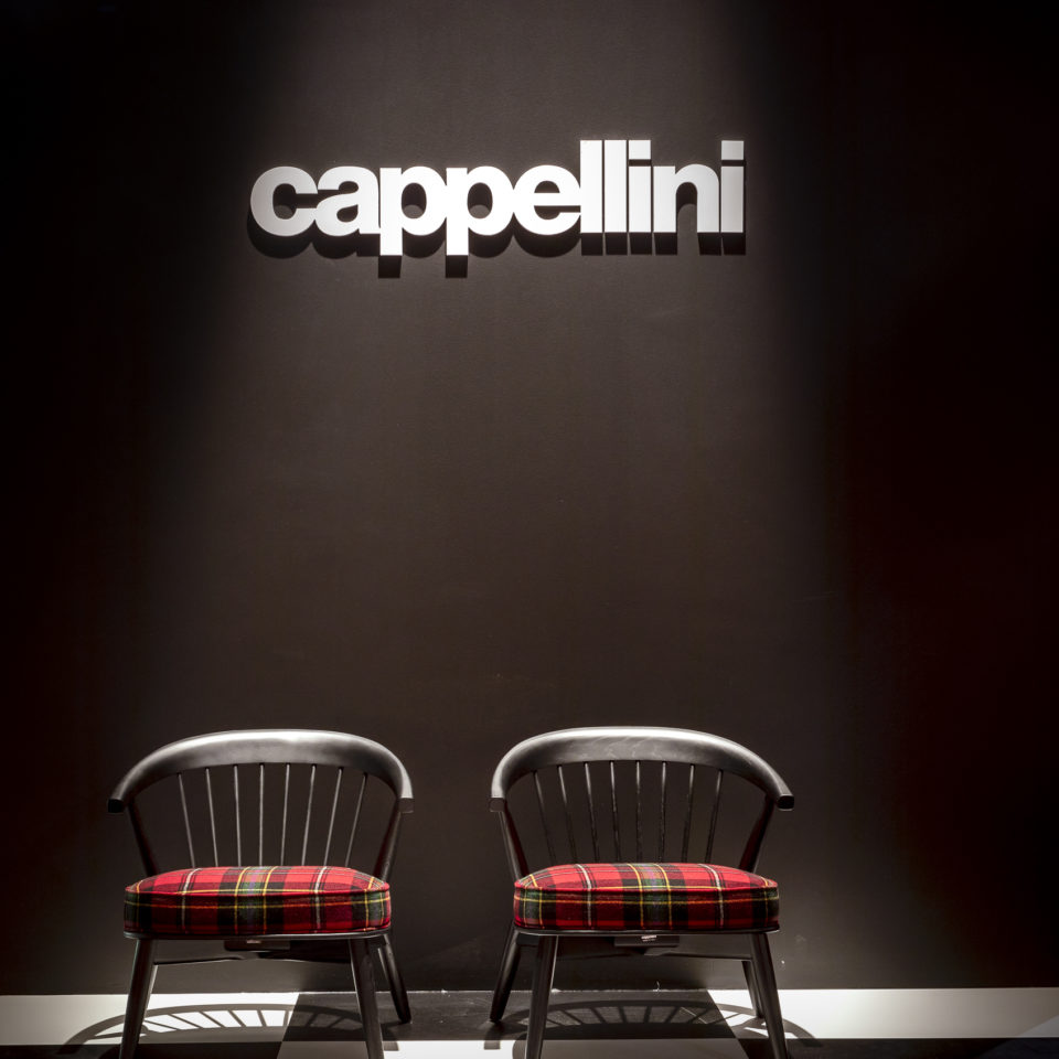 Cappellini Salone19